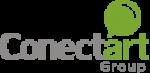 Logo-Conectart